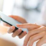 【重要】携帯キャリアサービス「ahamo」「povo」「LINEMO」に変更予定の客様へ